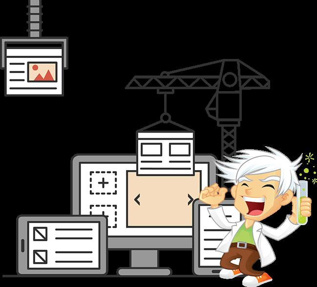 Usability Testing Singapore | User Experience Singapore