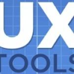 UXTools