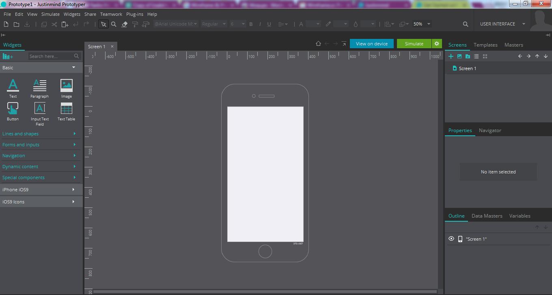 justinmind-screenshots-1