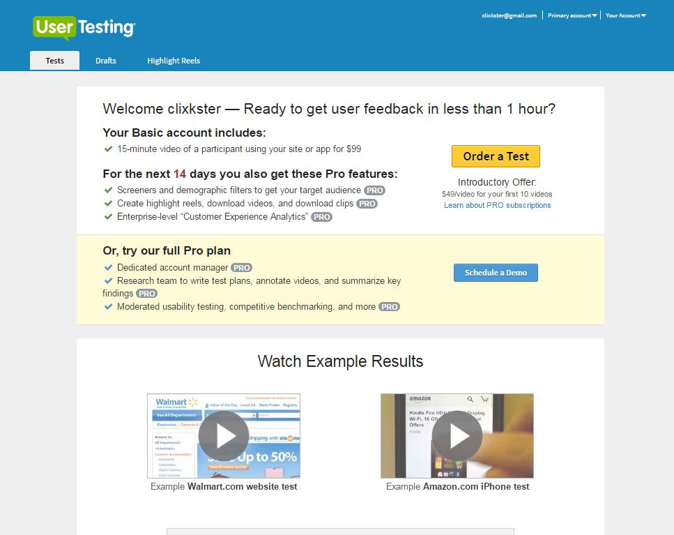 usertesting-screenshots-1