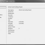 uxsort-screenshots-1