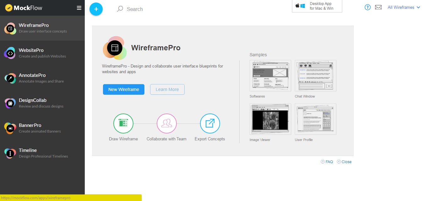 wireframepro-screenshots-1