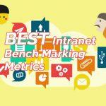 Best Intranet Bench Marking Metrics